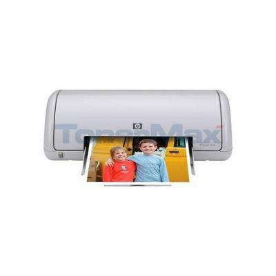 HP Deskjet 3940v